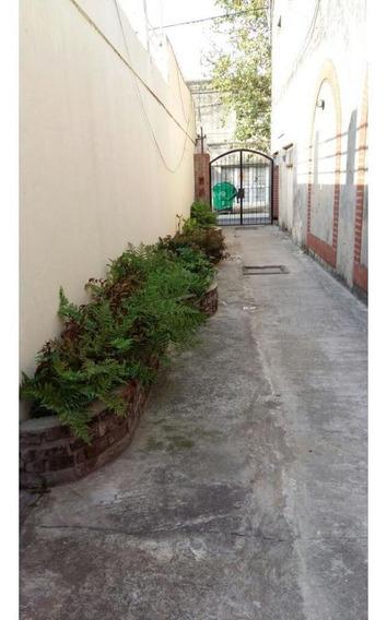 Arroyito - Casa Interna 3 Dormitorios