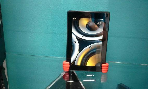 Amazon Kindle Fire Tablet 5th Generation 7 Pulg + Cargador Y