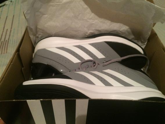 Zapatos/gomas/botas adidas Isolation 2 Low Originales Eeuu
