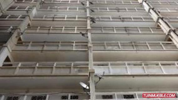 Nrre Apartamentos En Venta 19-12775