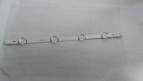 Regua Led Para Tv Lg Mod: 42lb5800 Cod. 1sb-0396 Tipo B