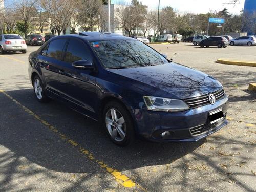 Imagen 1 de 11 de Volkswagen Vento