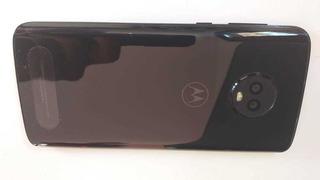 Celular Moto G6 Xt1925-3