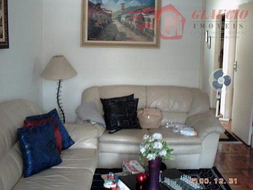 Casa Para Venda Em Taboão Da Serra, Jardim Maria Rosa, 4 Dormitórios, 2 Suítes, 1 Banheiro, 5 Vagas - Ca0096_1-1009826