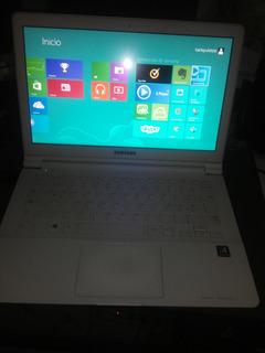 Ultrabook Samsung Ativ Book 9 Lite Touch