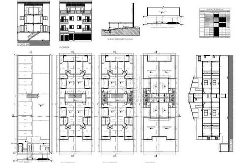 Cobertura Com 2 Dormitórios À Venda, 99 M² Por R$ 388.000,00 - Vila Scarpelli - Santo André/sp - Co5304