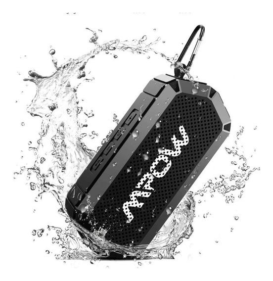 Caixa De Som Bluetooth Portátil Mpow (pronta Entrega)