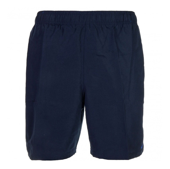 Bermuda Nike 7-inch Volley Shorts Mens - Azul Obesidion
