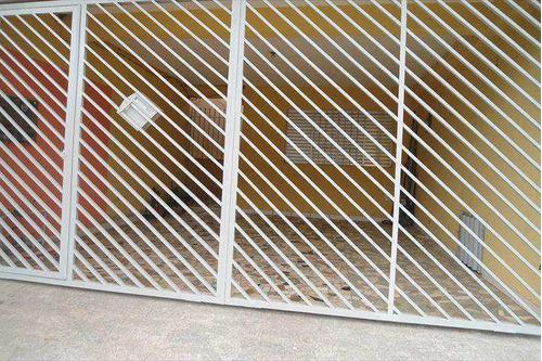 Imagem 1 de 18 de Sobrado Com 0 Dorm, Jardim Frediani, Santana De Parnaíba - R$ 650 Mil, Cod: 208400 - V208400
