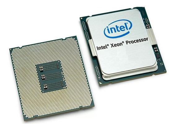 Intel Xeon E7-8893v2 Hexa Core 3.40ghz/37.5mb/8 Gt/s/lga2011