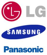 Servicio Técnico De Reparación De Tv Led, Lcd, Smart Tv