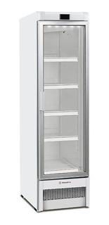 Freezer Vertical Slim Metalfrio Vf28 Fb Garantia 2 Anos 220v