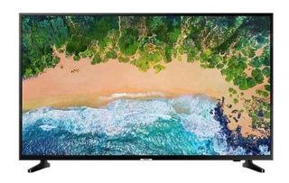 Pantalla Samsung 55 4k Smart Tv - Adn Tienda