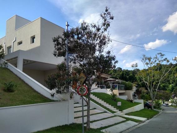 Casa Granja Viana, Cotia, S P, Condomínio Fechado