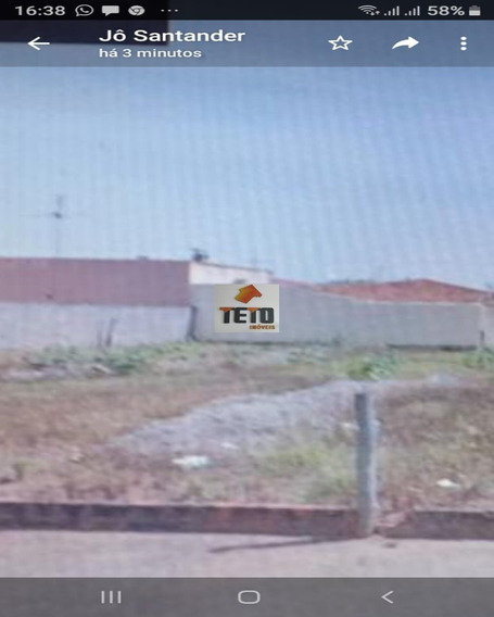 Terreno - 2477 - 34033094