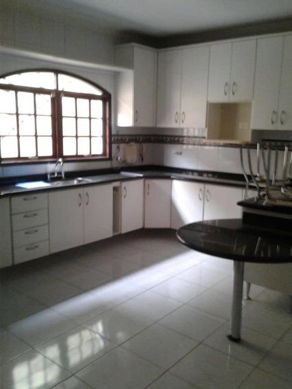 Casa Para Comprar Parque Vitória São Paulo - Wim2018