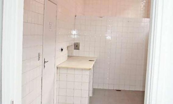 Galpão Para Locação Em Jandira, Centro, 10 Vagas - 2000/526 _1-753998