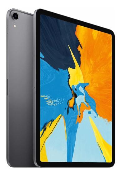 Apple iPad Pro 11 1tb Wifi