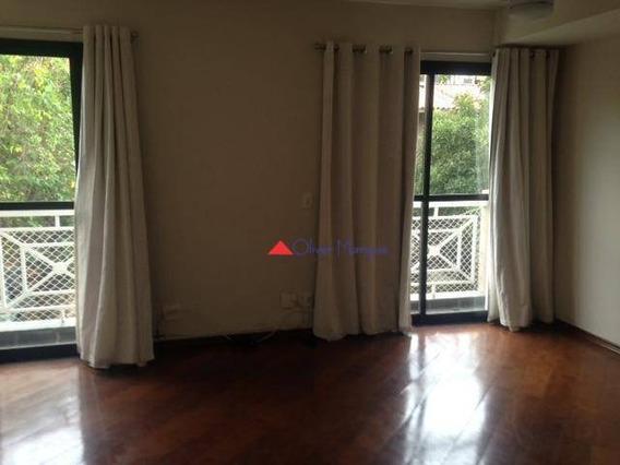 Sobrado Com 3 Dormitórios À Venda, 180 M² Por R$ 650.000,00 - Vila São Francisco - São Paulo/sp - So2150