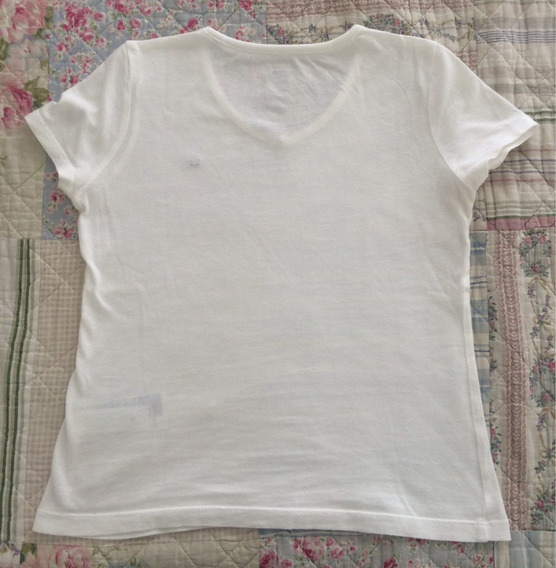 Tommy Remera Modelo Cheeky T.6/7