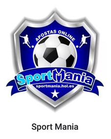 Sport Mania