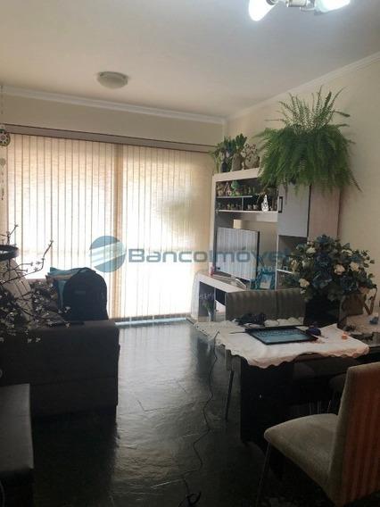 Apartamentos Para Vender Bosque , Apartamentos Para Vender Em Campinas - Ap02157 - 33801759