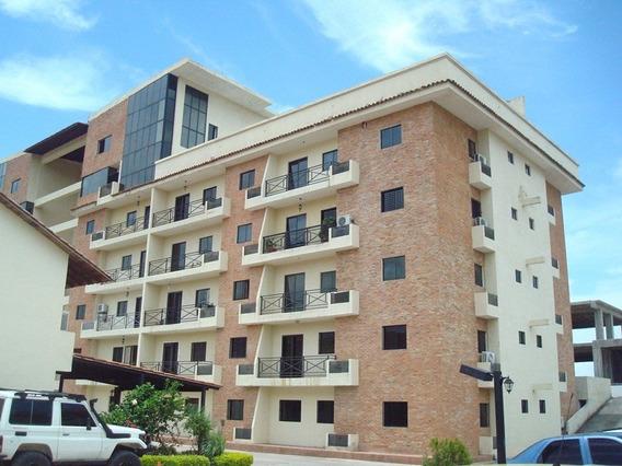 Yosmar Muñoz Vende Apartamentos En San Diego Tpa-085