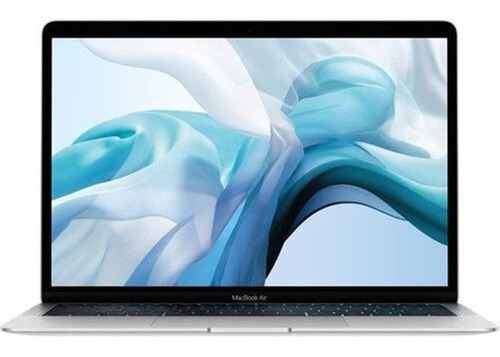 Apple Macbook Air 2019 Core I5 1.6ghz/mem 8gb/ssd 256gb N-f