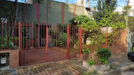 Casa 5 Ambientes 2 Baños Terraza Apto Credito
