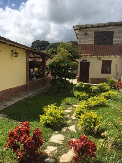 Venta Casa Aguirre 1.000mts $220.000 Cod: Ca20-1364z (l)