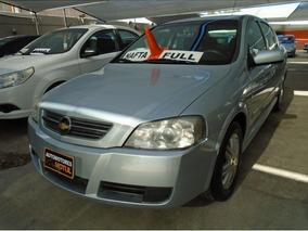 Chevrolet Astra 2.0 Gl 2008 Financiamos!!!