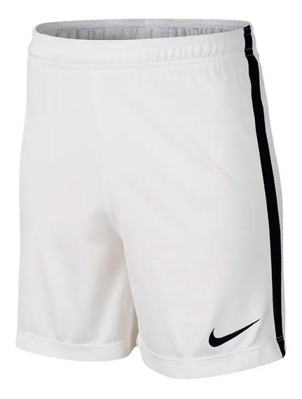 Short Nike Academy Niño