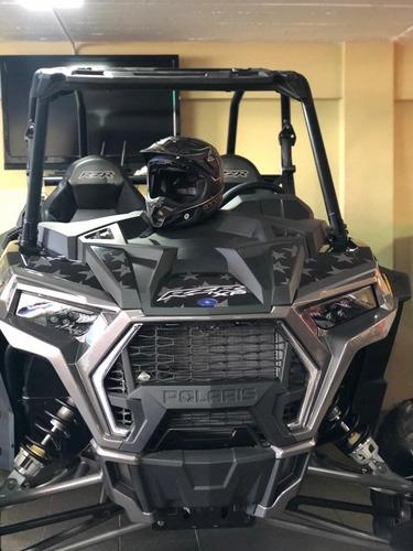 Polaris Rzr Xp 1000   2021  Paga En Pesos Polaris  Motos-one