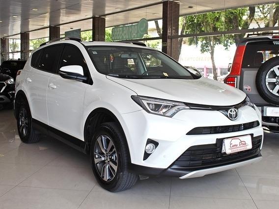 Toyota Rav4 2.0 4x2