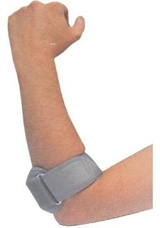 Soporte Codo Tenista Con Gel Para Epicondilitis Cod.382