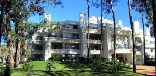 Apartamento En Venta - Monoambiente En Solanas