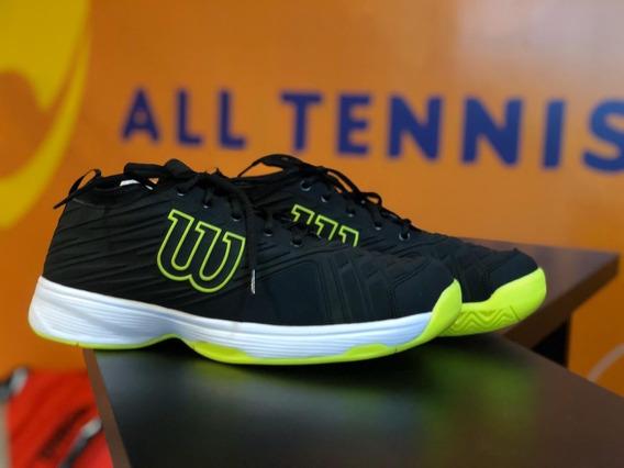 Tênis Wilson Pro Open