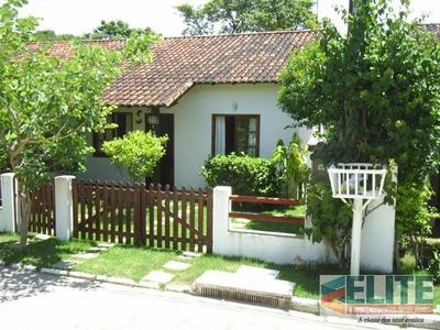 Casa Em Condomínio Para Venda Em Saquarema, Porto Da Roça (bacaxá), 2 Dormitórios, 1 Banheiro - E200_2-789621