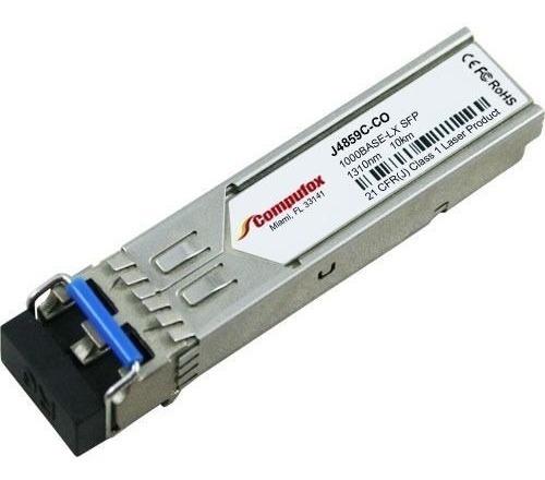 J4859c - 100% Hp Compatível