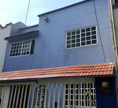 Terreno En Venta, Colonia Narvarte Poniente