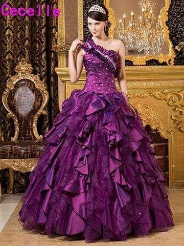Vestido Hermoso En Remate Nuevo!!!