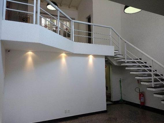 Loja Em Centro, Niterói/rj De 448m² Para Locação R$ 10.000,00/mes - Lo351151