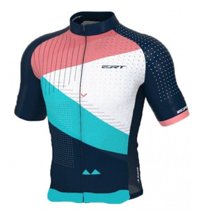 Camisa Ert Premium Flight Ciclismo Mtb Speed + Brinde