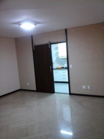 Apartamento 3 Quartos São José Dos Campos - Sp - Jardim Aquarius - A-402