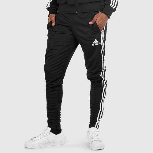 Mancha lanzador solar  Pants adidas Originals Sst Hombre Moda Negro Jogger Pantalon   Mercado Libre