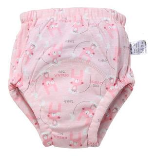 Yin Hermosa Del Bebé Que Aprende Sola Conejito Su2001-1 100