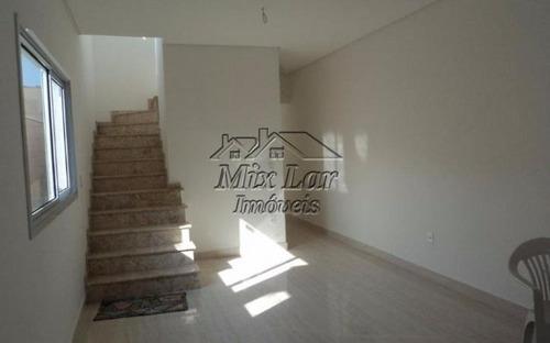 Imagem 1 de 15 de Ref 4163 Casa Sobrado No Bairro Pestana - Osasco - Sp - 4163