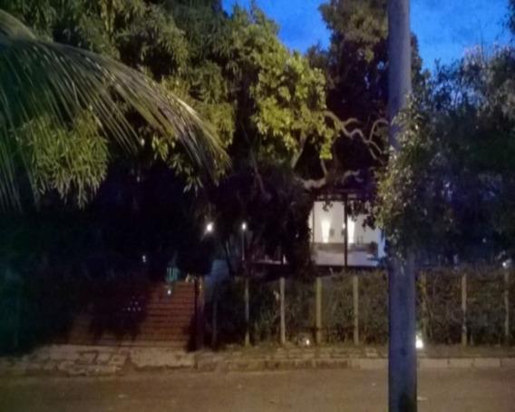Casa - Js108 - 32013188