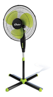 Ventilador De Pedestal Oster® Osf1614g