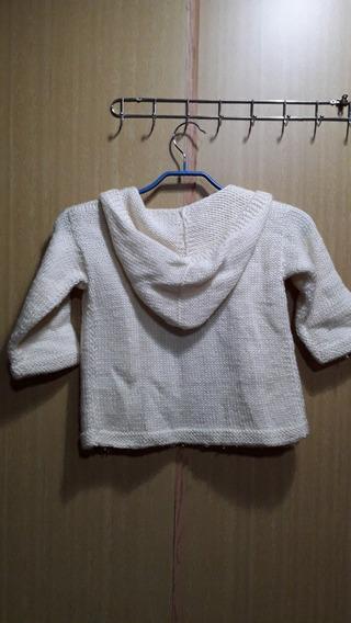 Saco | Sweater | Handmade Kids | Feria Americana